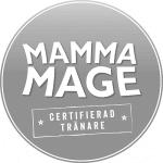 Certifierad MammaMage-tränare